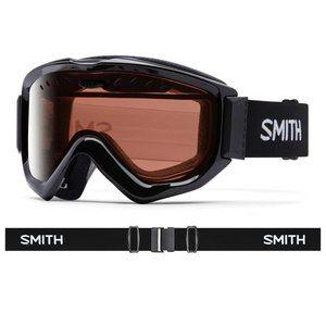 Smith Knowledge OTG  RC36 Snow Goggles NWT